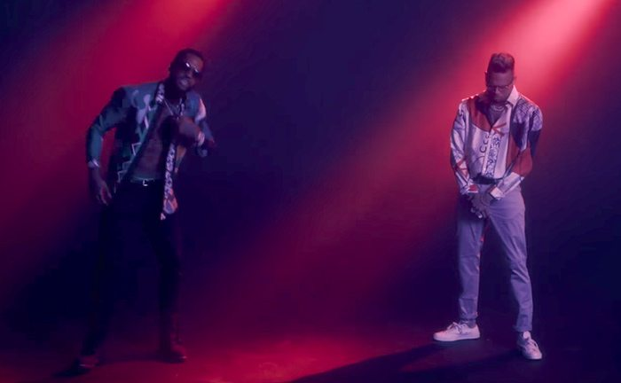 dave-east-chris-brown-perfect-video