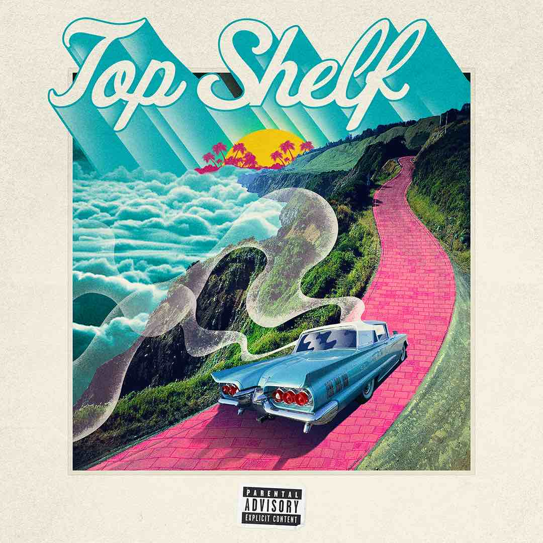 Caye_Top-Shelf_Final_1080pxlow