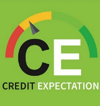 Credit Expectation