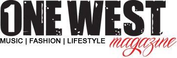 One West Magazine