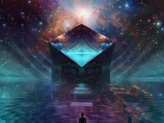 Eric Bellinger Meditation Music