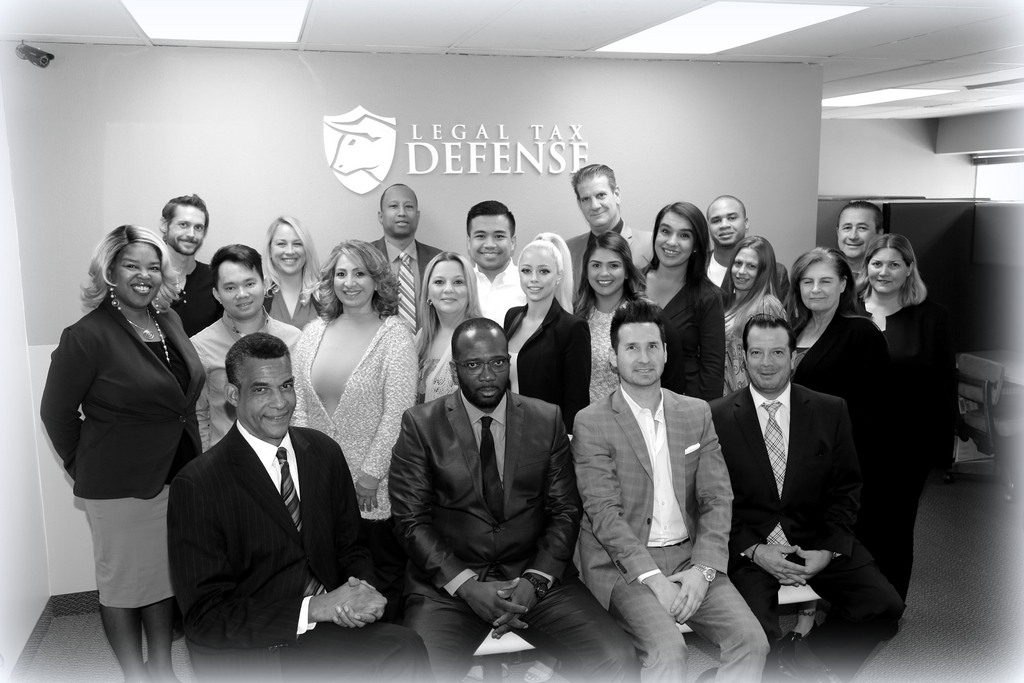 Legal-Tax-Defense-Featured