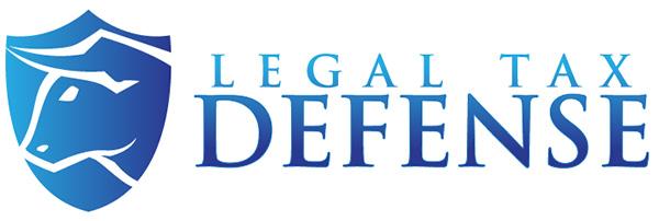 Legal-Tax-Defense Logo2