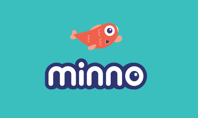 minno-logo