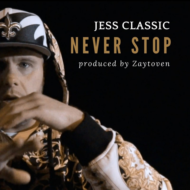 jess-classic-never-stop-featured