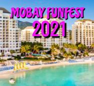 MoBay FunFest Vl