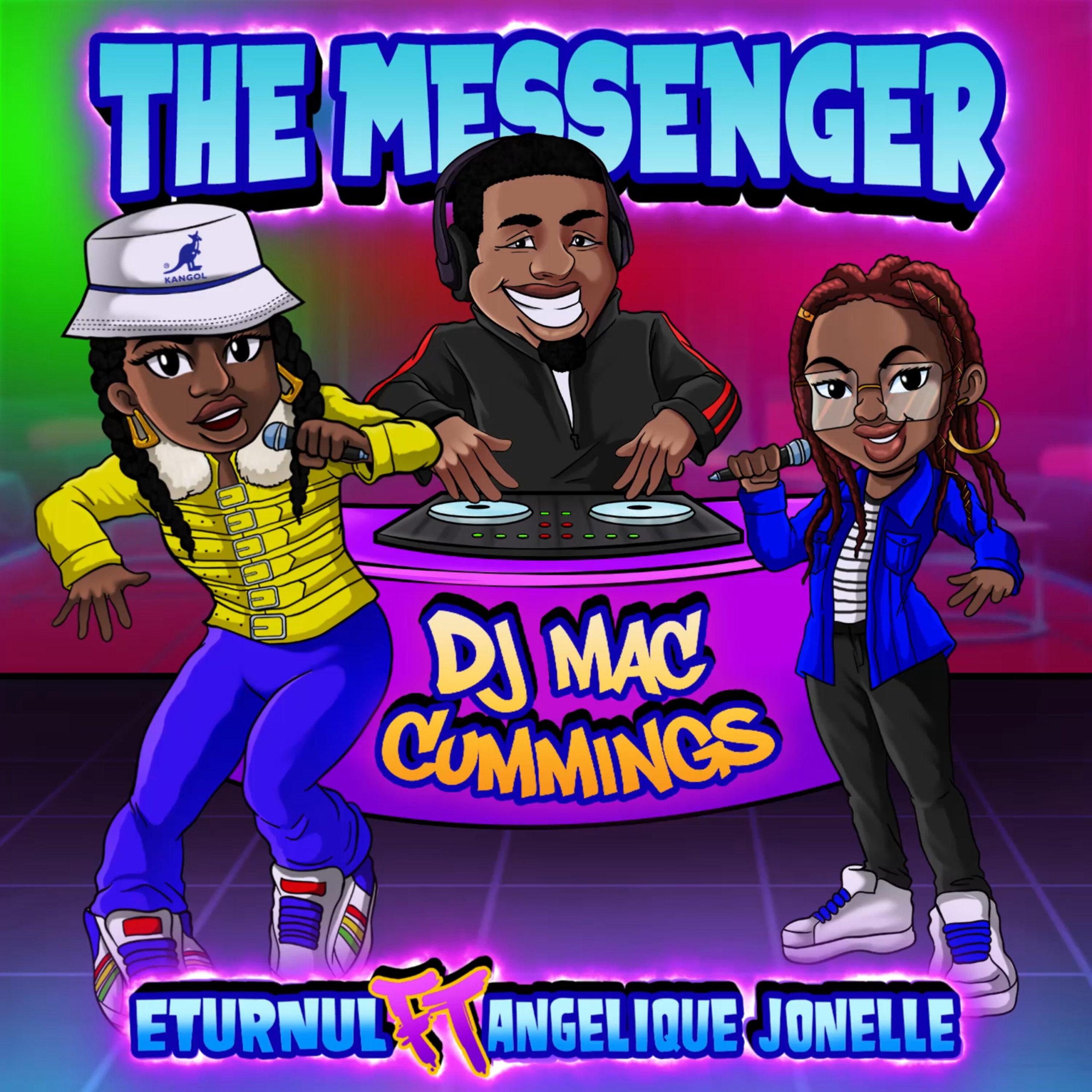 The-Messenger-1-1